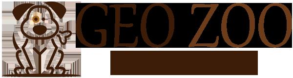 GeoZoo Logo
