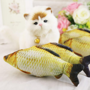catnip plushies geozoo.org
